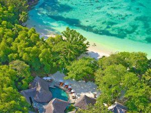 Carana Beach